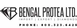 Bengal Diamonds